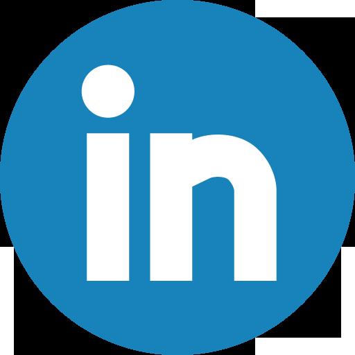 Paul Horvath on LinkedIn